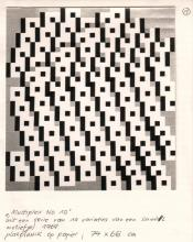 03/13.FR10 Multiplex, No. 10, 1969