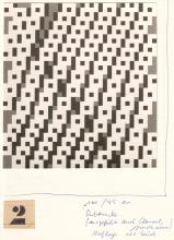 03/13.FR2 Multiplex, No. 2, 1969