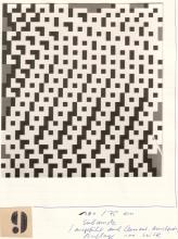 03/13.FR9 Multiplex, No.9, 1969